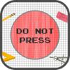 Josiah Jenkins - The Red Button - Don't Tap It bild
