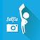 HDセルフィ - 自撮りカメラ