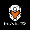 Microsoft Corporation - Halo: Spartan Strike artwork