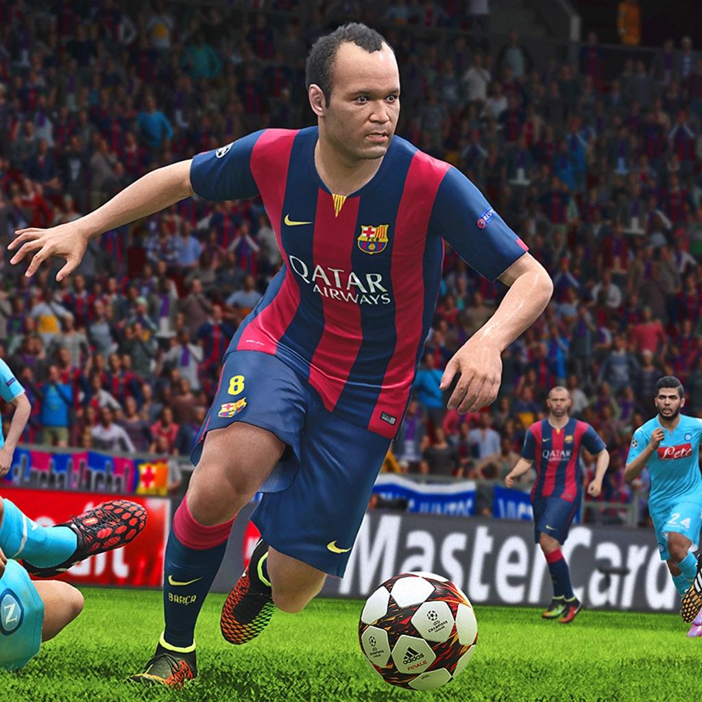 3D Soccer Intetnational Championship