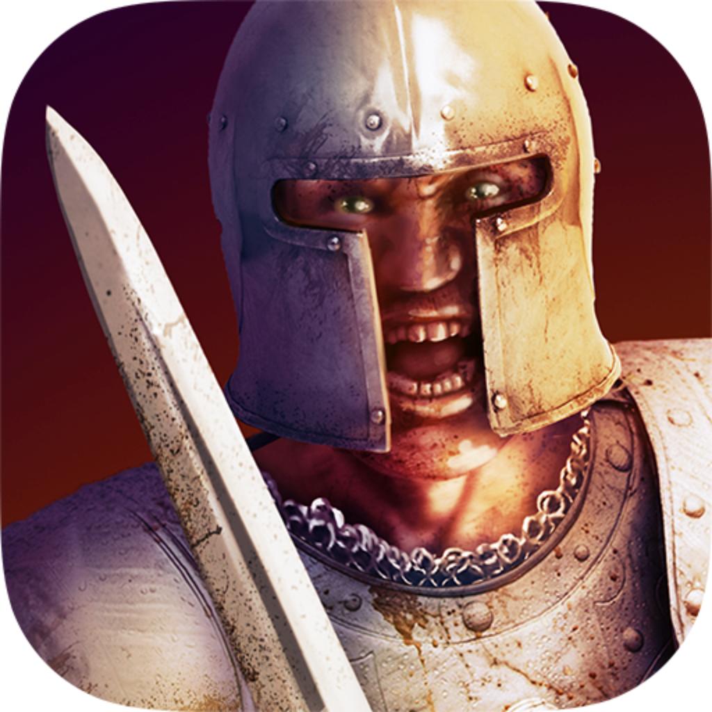 Рыцари 3D - Сила и Честь Deluxe