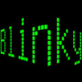 LinkyBlinkyLites