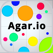 Icon for Agar.io