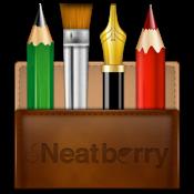 照片制作油画效果软件 Sketcher