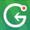 ゴルフな日-Su ~GPSゴルフナビ~ - MAPPLE ON, Co., Ltd.