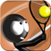 Stickman Tennis iOS