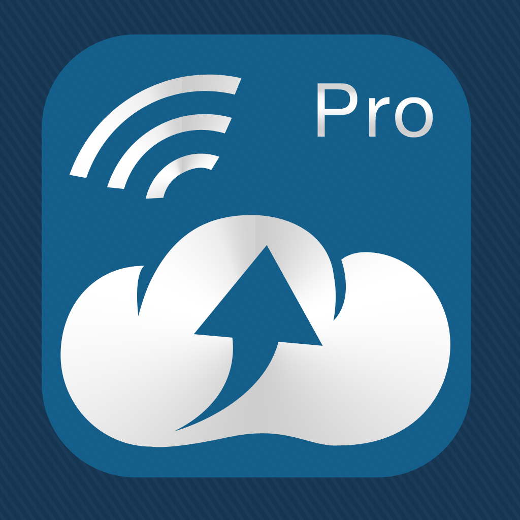 iTransfer Pro - File Upload / File Download Tool - Comc Soft ...