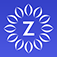 zulily app icon