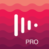 Free Music Box on iPhone PRO - MP3 Player & Streamer for Youtube, songs, radio & audio playlist