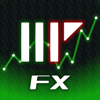 -FX- HyperSpeed Touch - MONEY PARTNERS CO.,LTD.
