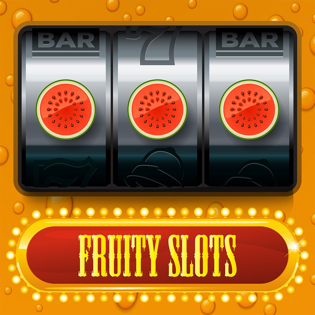 free slots newest versions