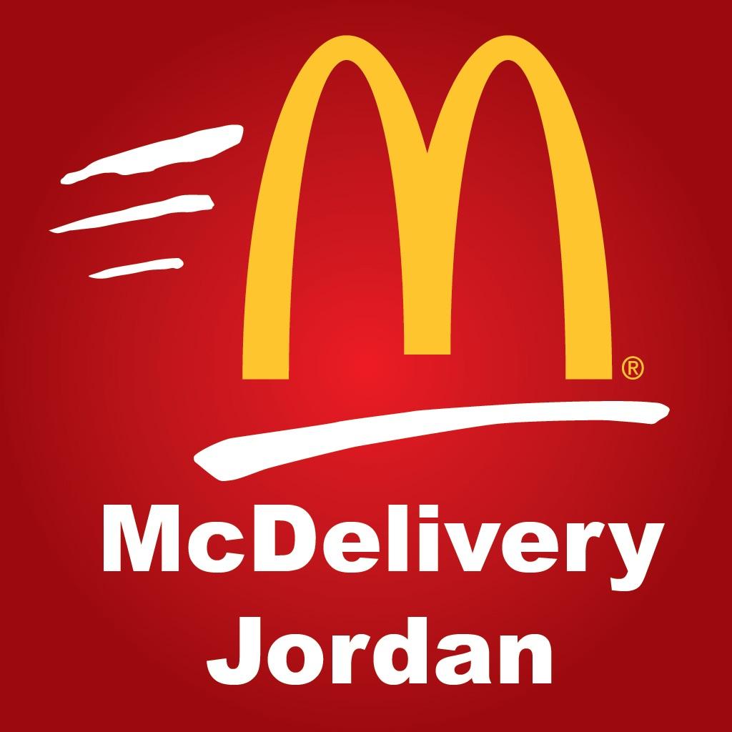Free dating apps jordan