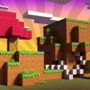 Deals on Eden World Builder for iPhone and iPod touch Download