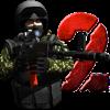 红色时代2 Red Crucible 2 for Mac