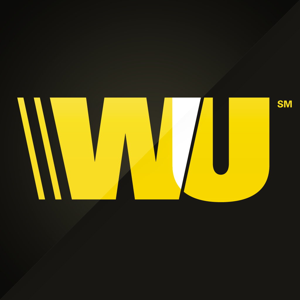 Western Union Money Transfer