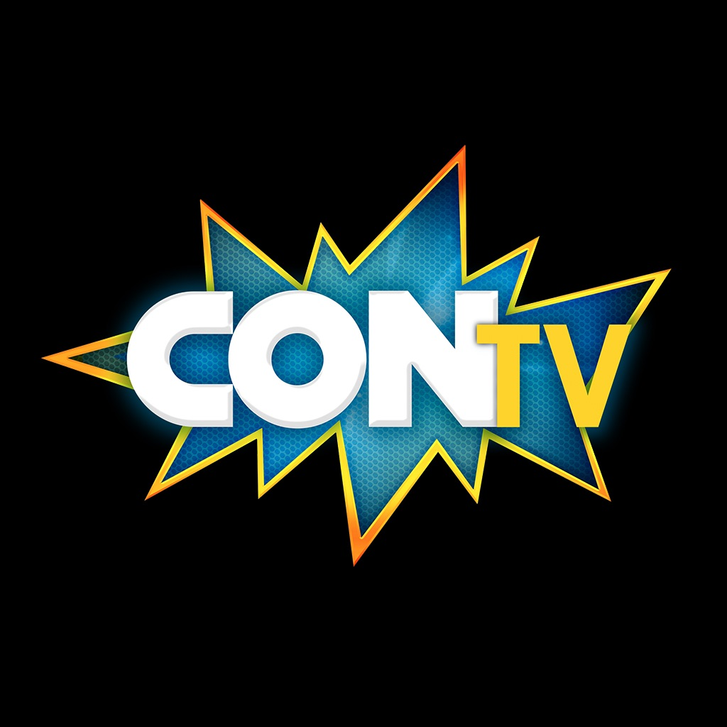 CONTv app review