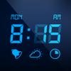 Apalon Apps - Mi Despertador portada