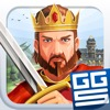 Empire: Four Kingdoms - medieval MMO