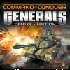Command & Conquer™: Generals Deluxe Edition – Aspyr Media, Inc.