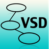 VSD and VSDX Viewer For Mac