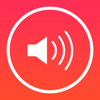 Mannix Apps - Tonos Nuevos para iPhone iOS 8 portada