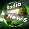 ラジオ 聴く!ニュース - ShionConsulting Inc.