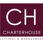 Charterhouse Property Management Lincoln