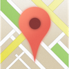 Advanced Product Solutions Ltd. - My Maps - Google Maps with Directions, Street View, Place, Search and GPS Services  artwork