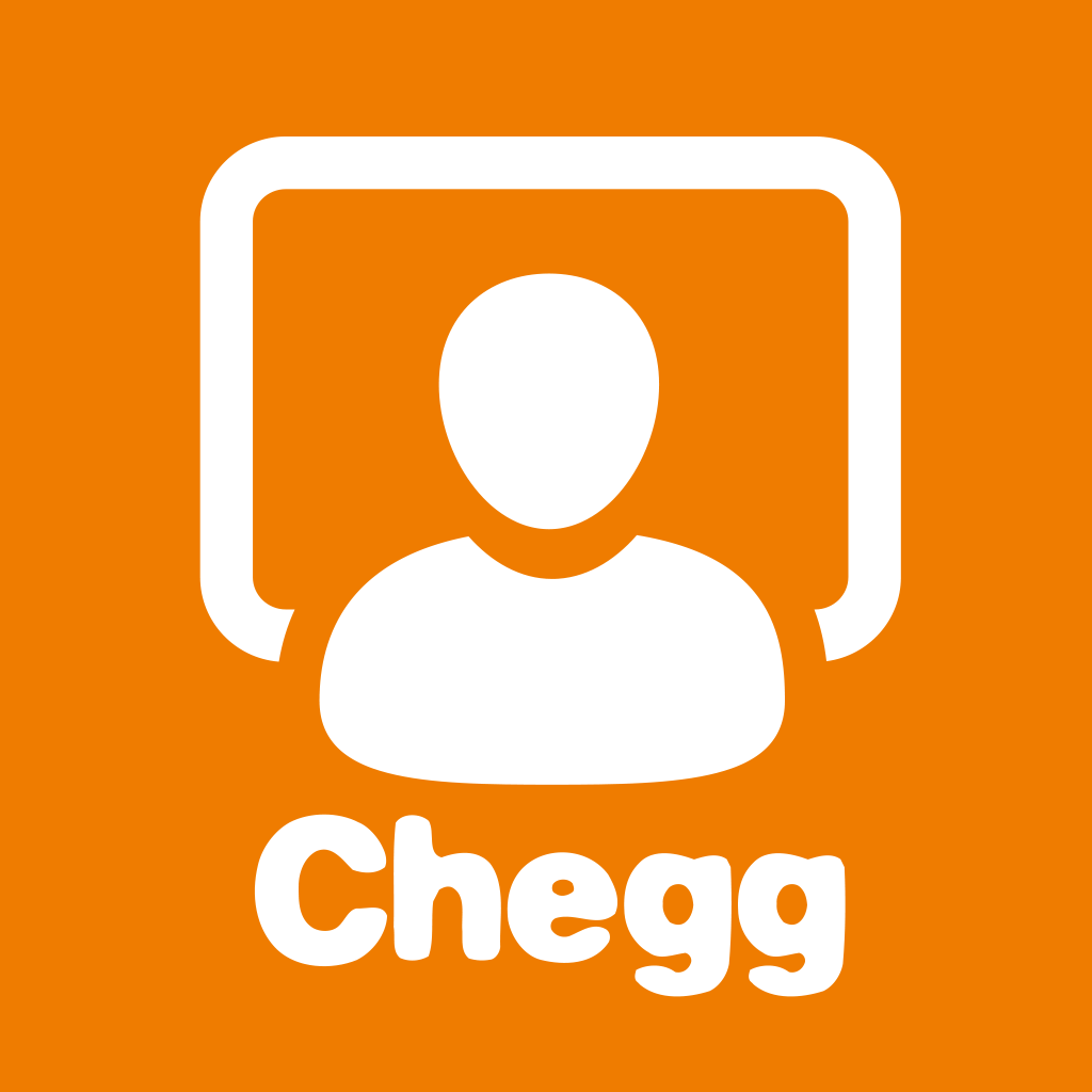 chegg homework help account Flashcards+ by chegg view in itunes 2 chegg ereader view in itunes 4 tutors: homework help & online tutoring view in itunes 5 chegg account open menu.