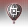 CorelCAD 2014 For Mac