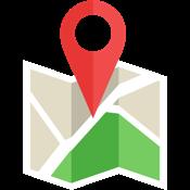 Arrival - GPS驾车助手,预知估计到达时间、交通状况、旅行时间及路线