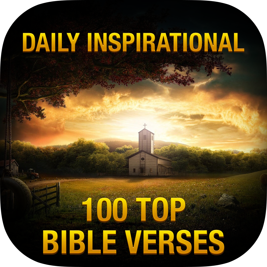 100 Top Bible Verses For Daily Usage in Wallpaper, Lock