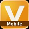 V-CUBE モバイル
