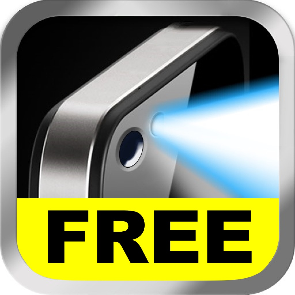 Handy light app download