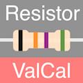 Resistor ValCal