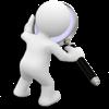 视频转换软件 iDentify for Mac