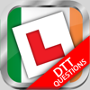 Swift Management AG - iTheory Driving Test Ireland artwork