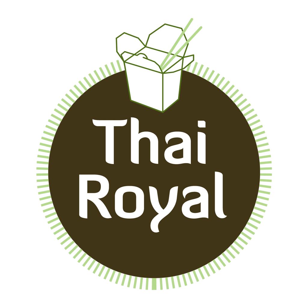 joycliub thairoyal