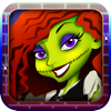 A+ Campus Zombie Salon High School Princess Spa Life PRO - Makeover Games for Girls