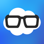 Weather Nerd - Forecasts and R... app for ipad