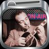 ジャズラジオ - Nick Culbertson