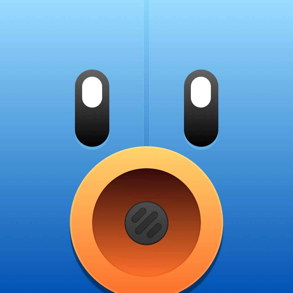 Tweetbot 3 for Twitter. An elegant client for iPhone and iPod touch