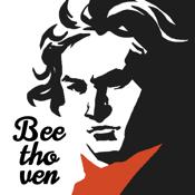 Beethoven Complete Piano Sonatas - SyncScore