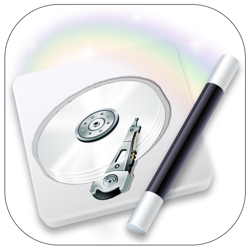 how to clean startup disc on mac