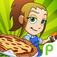 Diner Dash Classic Deluxe (AppStore Link)