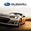 Subaru 2015 BRZ Guided Tour