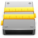 Disk Cleaner - System Cleanup & App Uninstaller