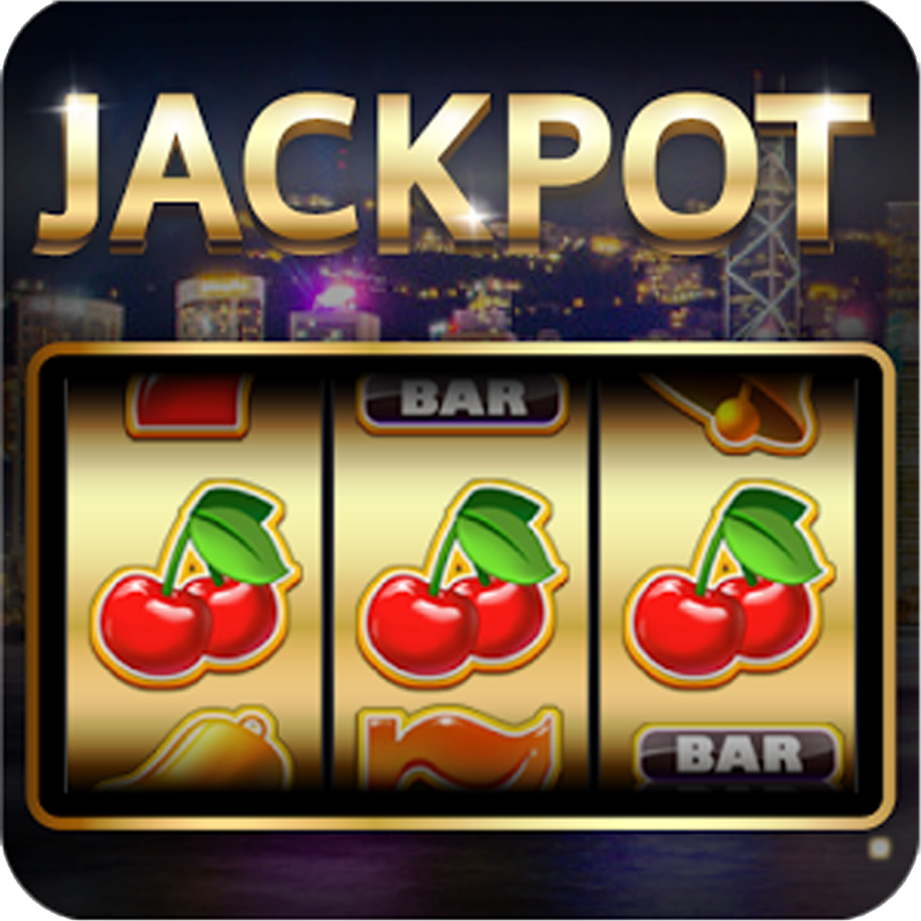NO DOWNLOAD SLOTS  Play free casino slots online!