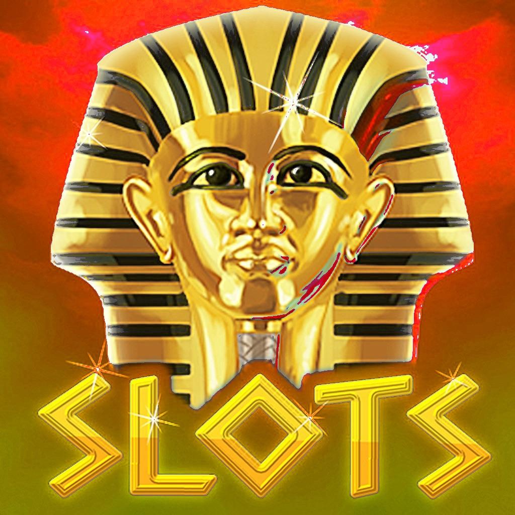 плей фараон казино