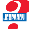 Sony Pictures Television - JEOPARDY!  artwork